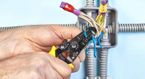 Electrical-wiring-or-re-wiring-services